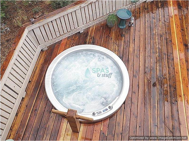 Jacuzzi Bathtub Service Near Me Spasandstuff