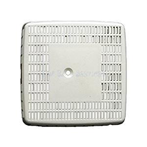 Jacuzzi Bathtub Suction Cover – Plastic Amazon Jacuzzi Plastic Suction Cover In