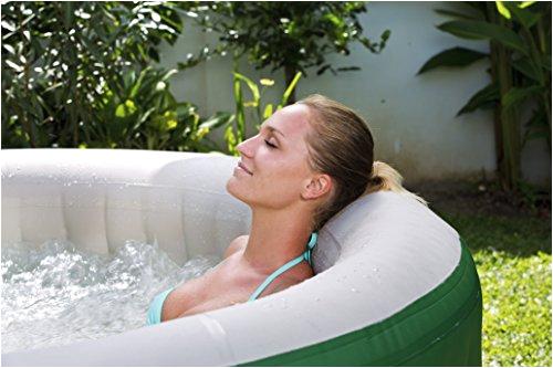 Jacuzzi Bathtub Uae Coleman Saluspa Inflatable Hot Tub Buy Line In Uae