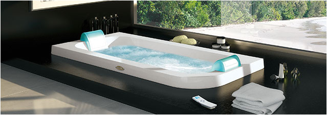 Jacuzzi Bathtub Uk Jacuzzi Uk Hot Tubs and Bathroom Products