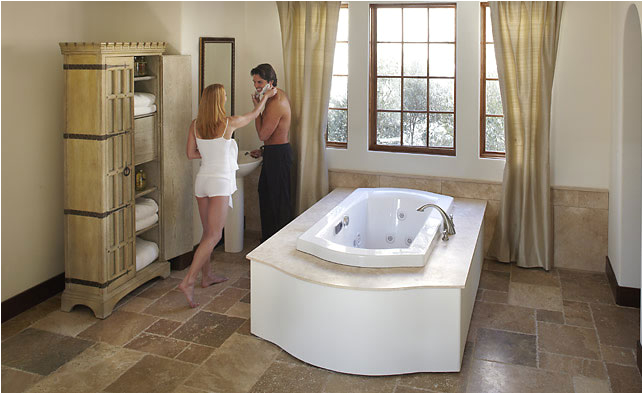 Jacuzzi Bathtub Undermount New Luxury Jacuzzi Bathtubs Fer Hydrotherapy and