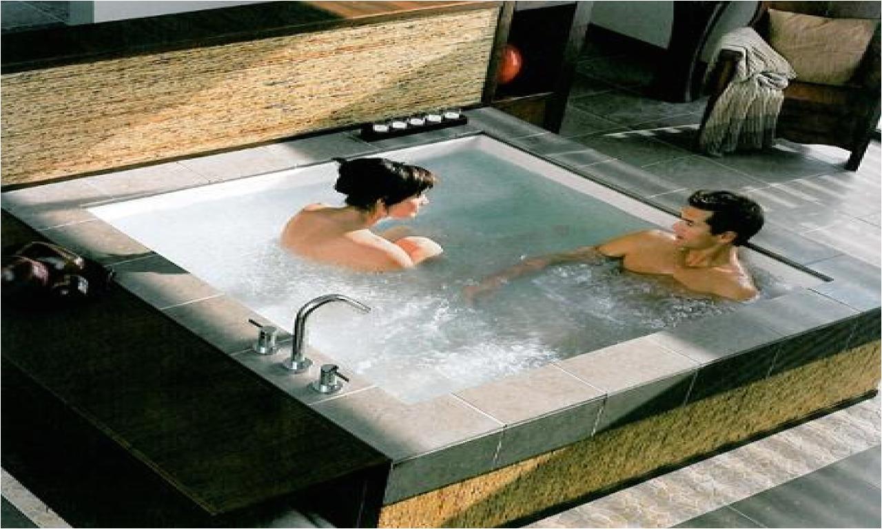 Jacuzzi Bathtub User Manual Freestanding Jet Tub Kohler Whirlpool Tubs Jacuzzi