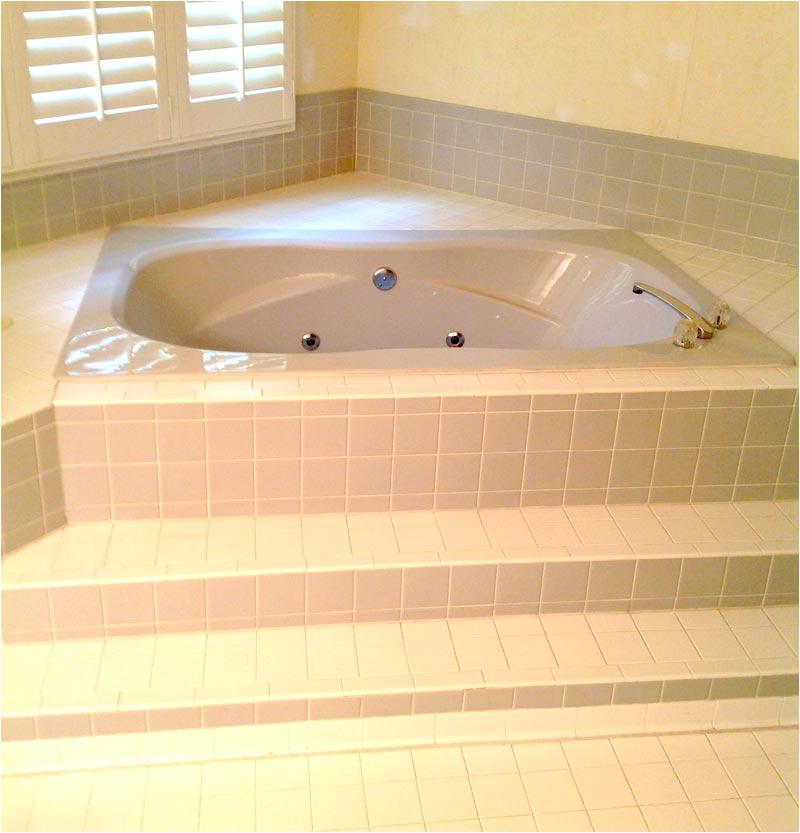 Jacuzzi Bathtub Won't Turn Off Jacuzzi Bathtub Refinishing