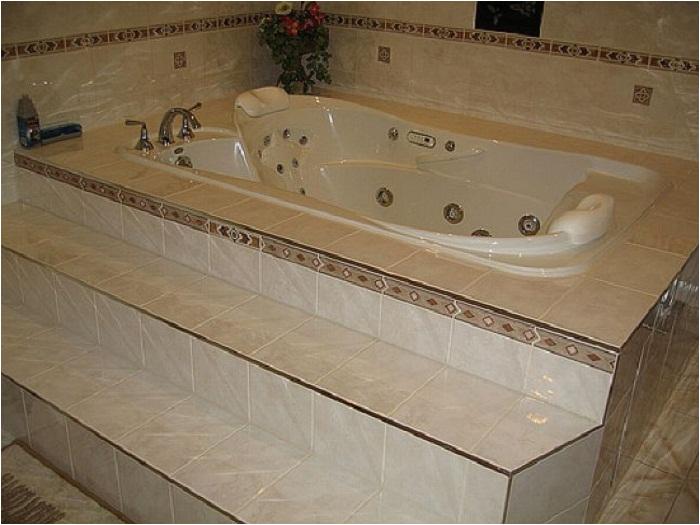 Jacuzzi Bathtub Won't Turn On Jacuzzi Tub for Small Bathroom Easywash Club within Hot