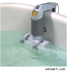 lux tip turn your bathtub into a jacuzzi