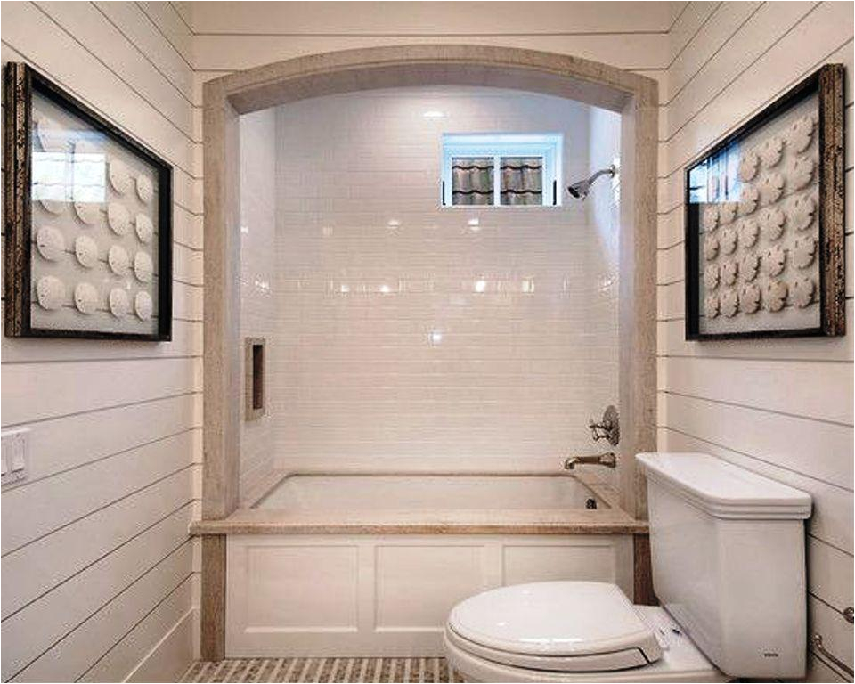 lowes bathtub and shower bos