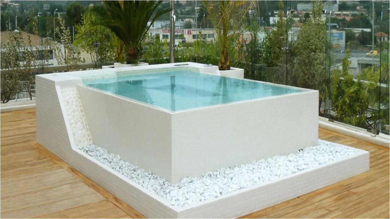 Jacuzzi Bathtubs Freestanding Black and White Interior Design Bathroom Jacuzzi Hot Tub