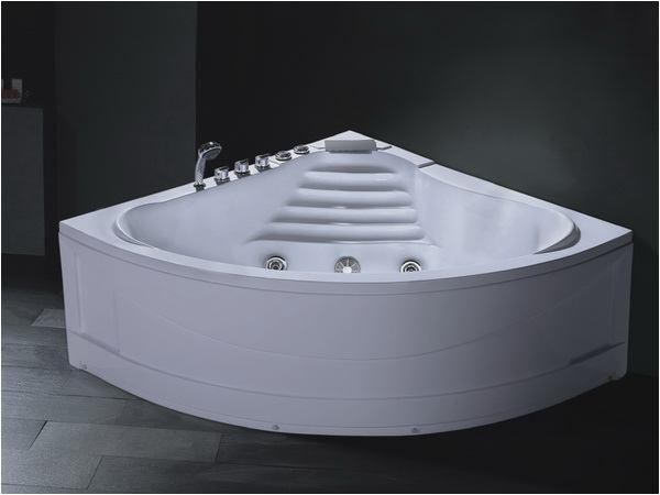 Jacuzzi Bathtubs Images Corner Jacuzzi Bath Tub