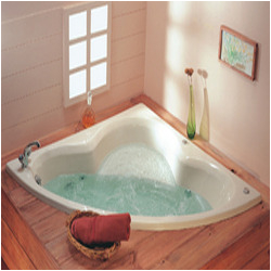 Jacuzzi Bathtubs India Corner Bathtubs Suppliers & Manufacturers In India