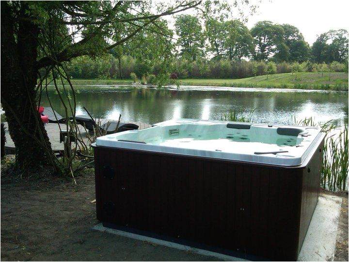 Jacuzzi Bathtubs Ireland Hydropool Self Cleaning 775 Lakeside In Ireland
