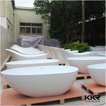 Jacuzzi Bathtubs Manufacturer Canadian Bathtub Manufacturers Mini Indoor Hot Tub Buy