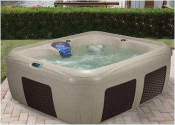 hot tub sales near me in florida and georgia region