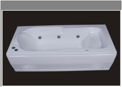 Jacuzzi Bathtubs Prices In India Jacuzzi Bathtub In Bengaluru Karnataka