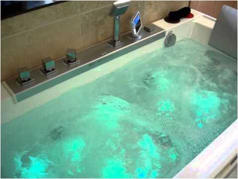 Jacuzzi Espree Bathtub Luxury Whirlpool Baths Luxury Whirlpool Bath Luxury