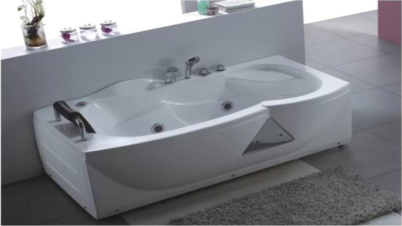 Jacuzzi Type Bathtubs Freestanding Bath Tub Small Hot Tubs Small Jacuzzi Tubs