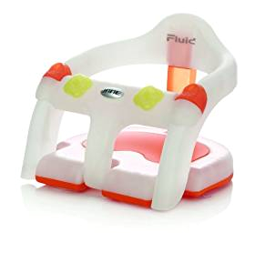 Jane Baby Bathtub Fluid Bath Ring Seat Amazon Baby