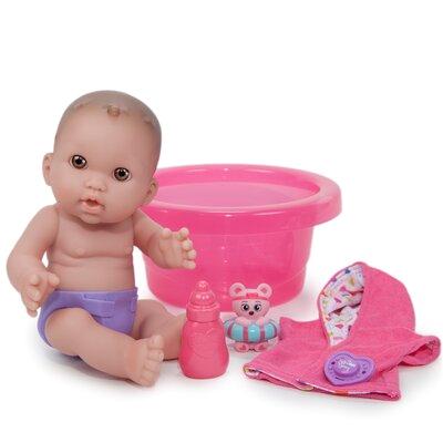 Jc toys Baby Doll Bathtub Wayfair Line Home Store for Furniture Decor