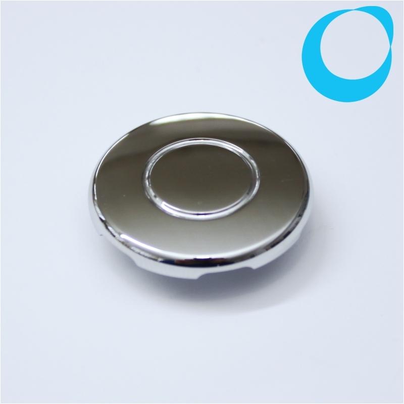12 for whirlpool air spa tub bathtubs chrome