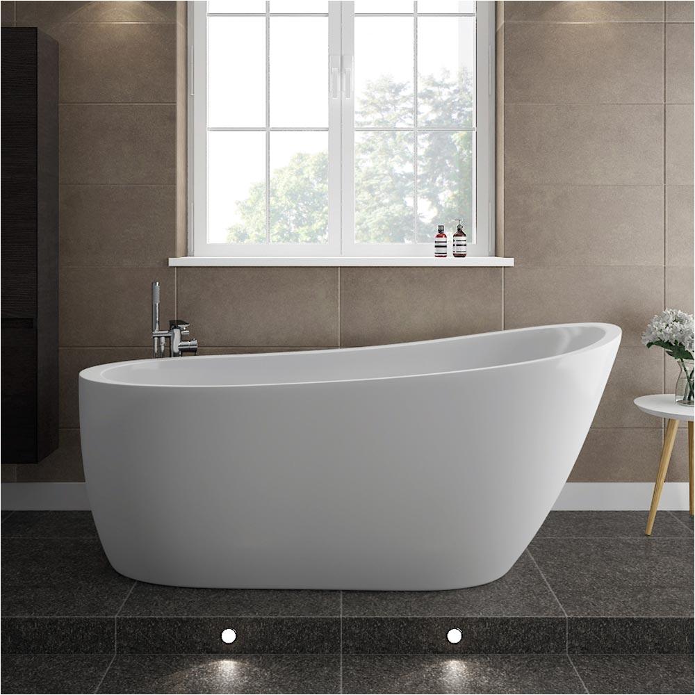 Jetted Bathtub Near Me Bathroom Your Dream Bathroom Always Need Free Standing