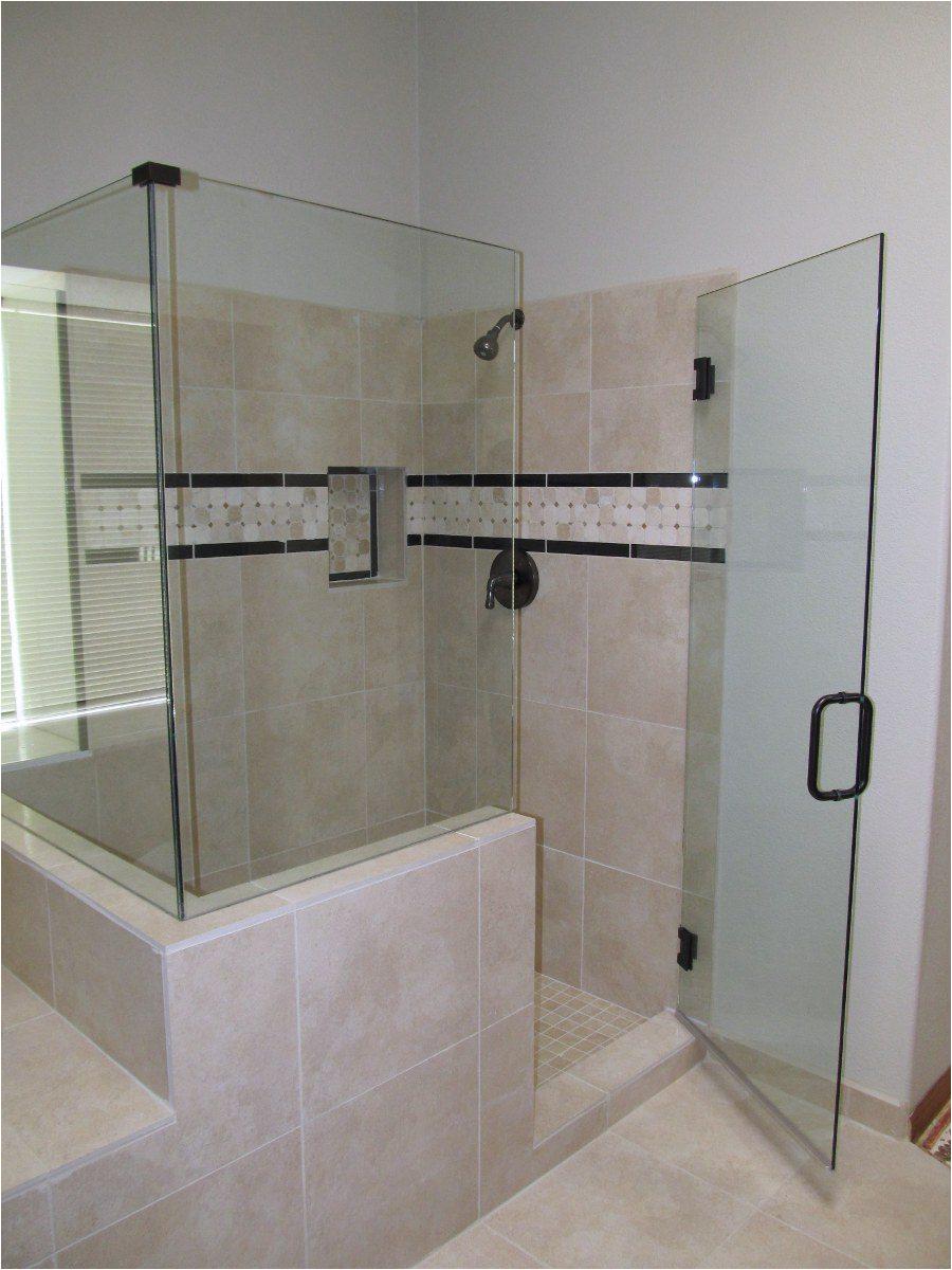 cozy lowes bath tubs for your bathroom design ideas