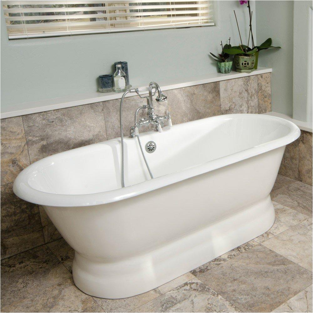 Jetted Bathtubs Near Me Bathroom Your Dream Bathroom Always Need Free Standing
