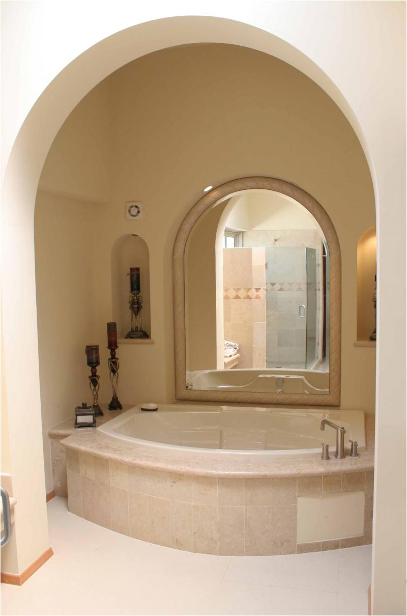 luxury bathroomsa mothers dream
