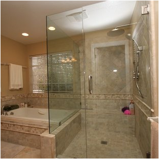 master bathroom jacuzzi tub phbr0lbl bl l