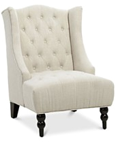 recliners accent chairs id=
