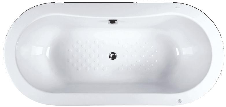 daftar harga bathtub berbagai merk dan