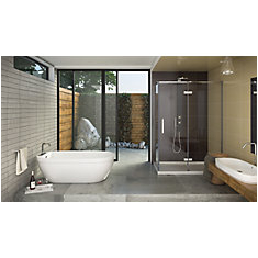 bathtubs and whirlpools