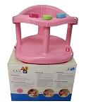 Keter Baby Bath Seat Ring Tub – Keter Baby Bath Tub Ring Seat Color Pink