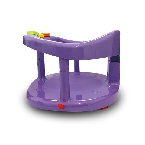 Keter Baby Bath Tub Seat Keter Baby Bathtub Seat Purple – Keter Bath Seats