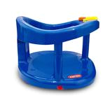keter baby bathtub seat dark blue
