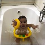 Keter Baby Bathtub Seat Keter Baby Bathtub Seat Yellow – Keter Bath Seats