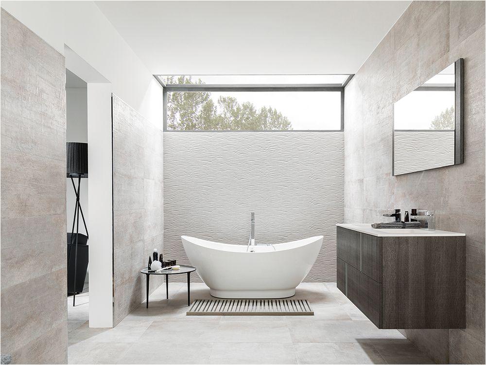 koan freestanding bathtub
