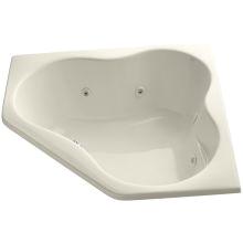 Kohler Bathtubs with Air Jets Corner Bathtubs at Faucetdirect
