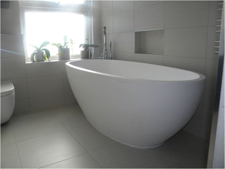 Kohler Stand Alone Bathtub 14 Best Bathroom Images On Pinterest