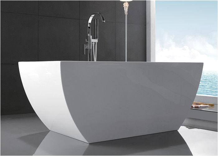 sale large volume free standing garden tub luxury soaking tubs 1700 800 600mm