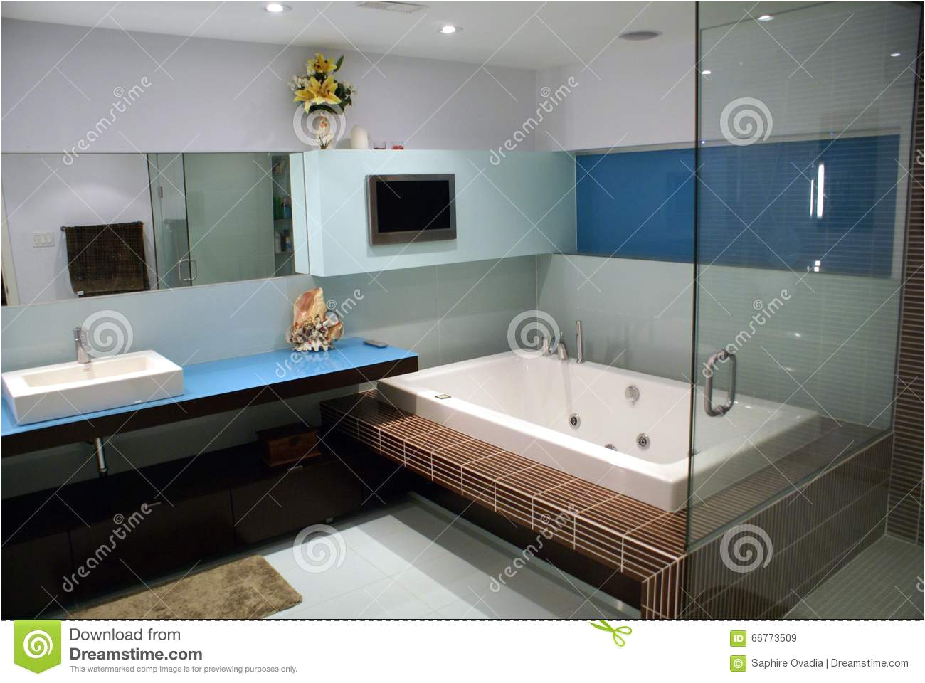 stock photo jacuzzi hot tub bath spa large small pool full heated water used hydrotherapy relaxation pleasure some have image