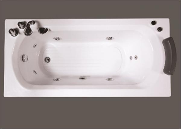 pz69a7a42 cz e9 fortable freestanding air jet tub large rectangle jacuzzi bathtub oem
