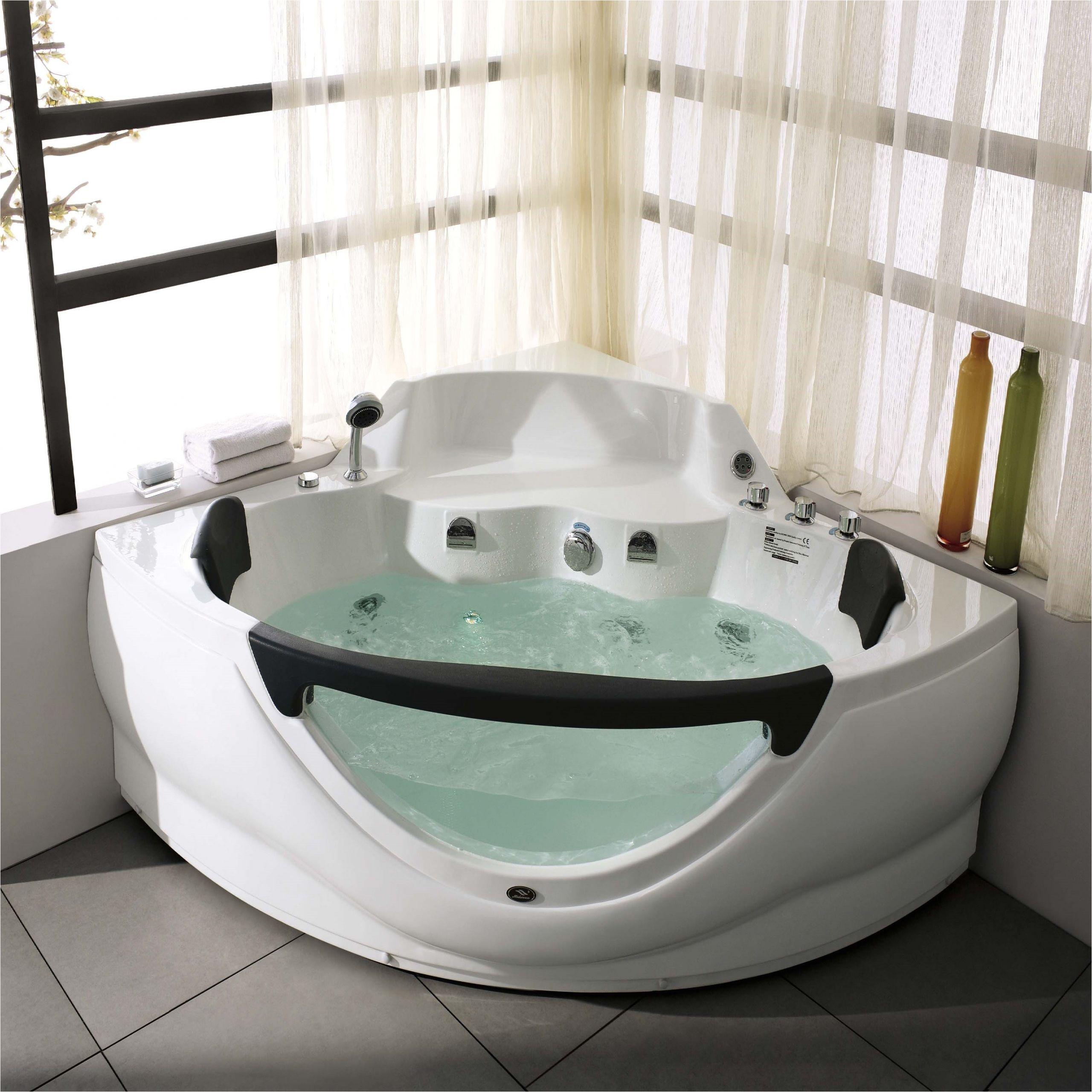 cozumel luxury whirlpool tub