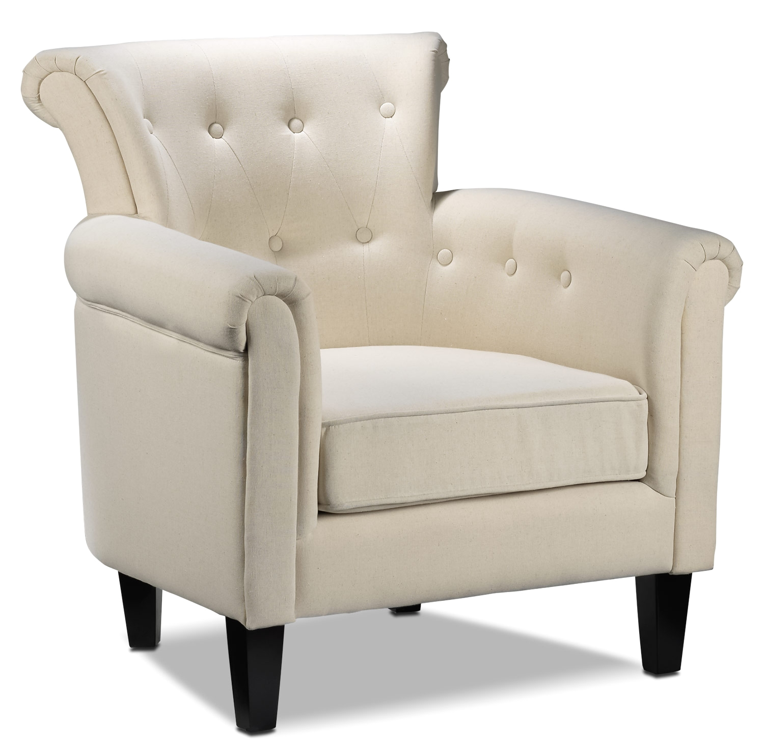 living room upholstered chairs