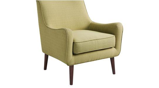 Light Green Accent Chair Light Green Accent Chairs Prodigious Lime Mint Dark Etc