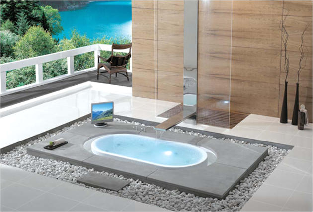 super cool overflow bathtubs kasch