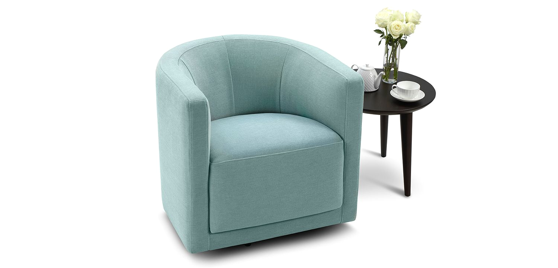 chairs armchairs