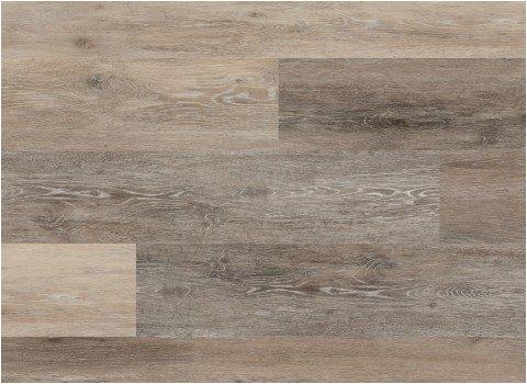 coretec plus 7 wide plank