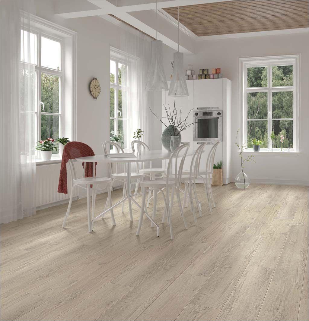 Lowes Coretec Flooring Vinyl Coretec Plus Coretec Plus Xl Enhanced Hayes Oak
