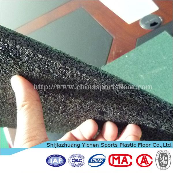 rubber flooring lowes carport rubber flooring