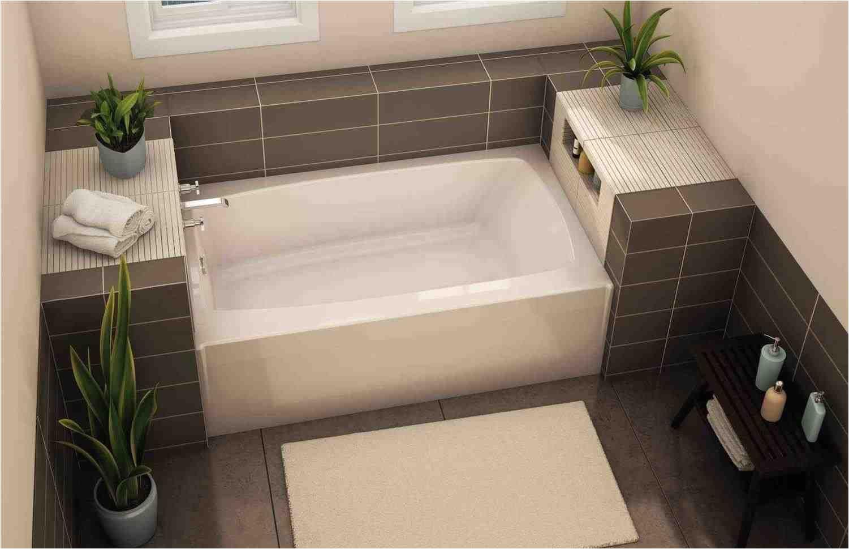 splendid jacuzzi shower bo for your bathroom