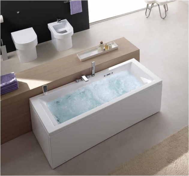 jacuzzi bathtub lowes